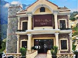 Holiday Hotel Sapa