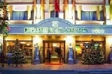 Kimdo Royal City Hotel Ho Chi Minh City
